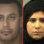 Refused Arranged Marriage Leads Parents to Burn Teen Daughter with Oil, Says Sheriff