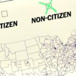 Kobach: The Left's Lawsuit Against the Census Citizenship Question Is a Loser