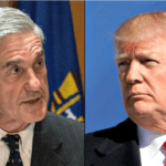 Report: Special Counsel Robert Mueller Focusing on Trump Obstruction, Not Collusion