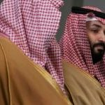 Saudi Crown Prince Claims He's 'Not Familiar' with Wahhabism, Islam 'a Religion of Peace'