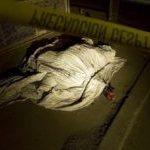 11 Killed in Tijuana in 24 hours — 650 Murdered in 2018