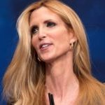 Ann Coulter on Masters of the Universe Controlling Speech: 'It Is Actual Censorship and It Is Terrifying'