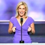 Fox Backs Laura Ingraham: 'We Will Not Allow Voices To Be Censored'