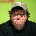 Michael Moore Dares Trump to 'Grow a Pair' and Fire Mueller