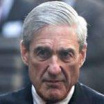 Report: Robert Mueller Tells Trump Lawyers Trump Not 'Criminal Target'