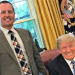 Richard Grenell Confirmed, First Openly Gay U.S. Ambassador to Germany