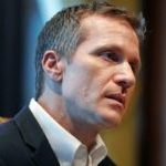 EXCLUSIVE – Hantler: The Four Shocking Messages That Reveal The Democrat Witch Hunt Against Republican Gov. Eric Greitens