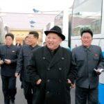 North Korea Invites International Media to Watch Nuclear Test Site Shutdown