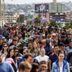 Experts: BuzzFeed Exposes Migrants' Identities, Weak Asylum Claims
