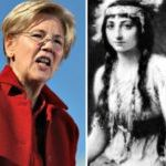 Native American Challenges Sen. Elizabeth Warren's Ancestry Claim: Get a DNA Test
