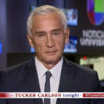 Jorge Ramos: U.S. Becoming Hostile, Dangerous Country for Refugees, Immigrants