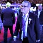 Ohio Gubernatorial Candidate Mike DeWine Voted Nearly 15 Times to Legalize Millions of Illegal Aliens