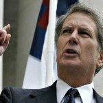 Another Effort to Unseat North Carolina Conservative Rep. Walter Jones Fails