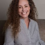 EXCLUSIVE: New Brett Kavanaugh Accuser Julie Swetnick's, Screen Handles, 1 Star Reviews of Local Businesses, Resume + More.