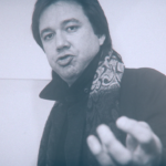 BILL HICKS SAVES THE WORLD (Alex Jones is Bill Hicks) – Documentary (Coming Soon)