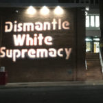 Felix Pantaleon – White Supremacy is a WHITE Issue, It's Well Exhibited Online By The Left & The Right