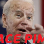 "Joe Biden – ""You Ain't Black, if You Vote Against Him."""