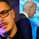 WOW Shaun King Had This To Say About Joe Biden & Kamala Harris. He Made A TON Of Sense!